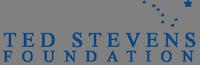 Ted Stevens Foundation Logo
