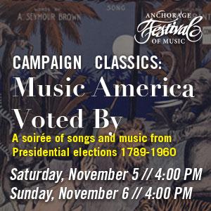 Campaign Classics