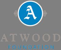 Atwood Foundation Logo